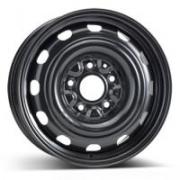 Acéltárcsa 6Jx16 Fiat  alufelni, ALCAR STAHLRAD Rad 5Jx13 Trailer/silver , Lemez felni, gumiabroncs, autógumi, autógumibolt, gumiabroncs webáruház, alufelni, acélfelni, acéltárcsa, lemezfelni