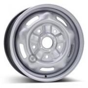 Acéltárcsa 5.50Jx16 Ford  alufelni, ALCAR STAHLRAD gumiabroncsok, felnik, gumiabroncs, autógumi, autógumibolt