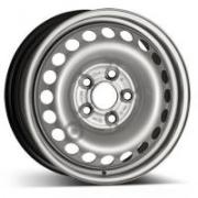 Rad 6½Jx16 Volkswagen  alufelni, ALCAR HYBRIDRAD Rad 6½Jx16 ALCAR Hybr. VW , Lemez felni, gumiabroncs, autógumi, autógumibolt, gumiabroncs webáruház, alufelni, acélfelni, acéltárcsa, lemezfelni