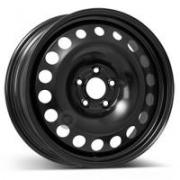Rad 7Jx17 Ford  alufelni, ALCAR STAHLRAD Rad 4,50Jx13 Trailer/silver , Lemez felni, gumiabroncs, autógumi, autógumibolt, gumiabroncs webáruház, alufelni, acélfelni, acéltárcsa, lemezfelni