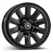 Acéltárcsa 7Jx17 Toyota  alufelni, ALCAR STAHLRAD Rad 6½Jx16 Peugeot , Lemez felni, gumiabroncs, autógumi, autógumibolt, gumiabroncs webáruház, alufelni, acélfelni, acéltárcsa, lemezfelni