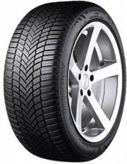 Bridgestone A005 XL 195/55R20 H négyévszakos gumiabroncs, Személy gumiabroncs, gumiabroncs, autógumi, autógumibolt