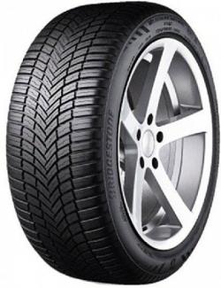 Bridgestone A005 XL 185/60R15 V