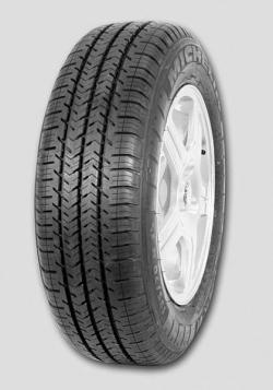 Michelin Agilis 51 DOT14 195/70R15C T