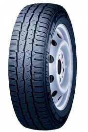 Agilis Alpin 225/70R15C R téli gumiabroncs, Michelin gumiabroncsok, felnik, gumiabroncs, autógumi, autógumibolt