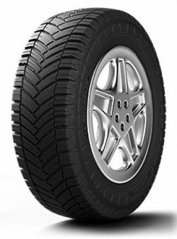 Michelin Agilis Crossclimate 215/65R15C T