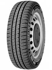Agilis+ Grnx 195/75R16C R nyári gumiabroncs, Michelin gumiabroncsok, felnik, gumiabroncs, autógumi, autógumibolt