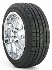 Bridgestone Alenza1 RFT MOE 275/50R20 W nyári gumiabroncs, Nyári gumi, gumiabroncs, autógumi, autógumibolt