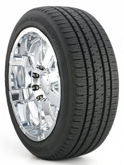 Bridgestone Alenza1 XL 285/40R21 Y