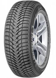 Alpin A4 XL 185/60R15 T téli gumiabroncs, Toyo Observe Ice Freezer SUV X 285/45R22 T L, Téli gumi, Off Road gumiabroncs, gumiabroncs, autógumi, autógumibolt, gumiabroncs webáruház, alufelni, acélfelni, acéltárcsa, lemezfelni