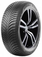 Falken AS210A 265/60R18 V négyévszakos gumiabroncs, Pirelli Carrier All Season MS 205/75R16C R, Négyévszakos gumiabroncs, Kisteher gumiabroncs, gumiabroncs, autógumi, autógumibolt, gumiabroncs webáruház, alufelni, acélfelni, acéltárcsa, lemezfelni