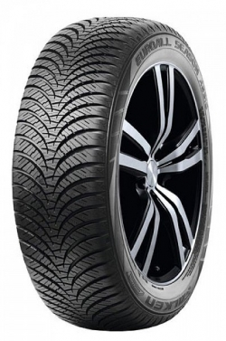 Falken AS210 XL 235/65R17 V