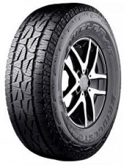 Bridgestone AT001 255/70R16 S vegyes gumiabroncs, 4x4 vegyes használatú gumiabroncs, gumiabroncs, autógumi, autógumibolt