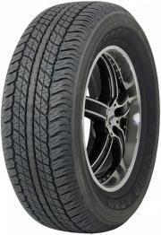 Dunlop AT20 DM 245/70R17 S vegyes gumiabroncs, Dunlop gumiabroncsok, felnik, gumiabroncs, autógumi, autógumibolt