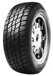 Kumho AT61 Road Venture 205/75R15 S vegyes gumiabroncs, Kumho gumiabroncsok, felnik, gumiabroncs, autógumi, autógumibolt