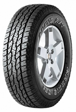Maxxis AT771 Bravo AT XL 235/60R16 H