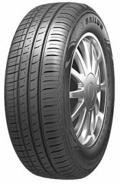 Sailun Atrezzo Eco 155/70R13 T nyári gumiabroncs, téli gumi, nyári gumi, gumiszerelés, klíma töltés, klíma tisztítás, klíma fertőtlenítés, használt gumi, motorgumi, gumi18, rgb gumi