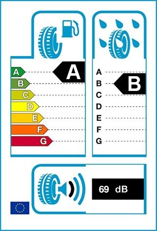 Michelin Primacy 3 XL Grnx DM 215/65R16 H Nyári gumi, Személy gumiabroncs