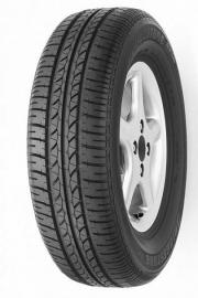 Bridgestone B250 175/60R16 H nyári gumiabroncs, Nyári gumi, gumiabroncs, autógumi, autógumibolt
