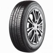 Bridgestone B280 185/65R15 T nyári gumiabroncs, Nyári gumi, gumiabroncs, autógumi, autógumibolt