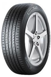 Barum Bravuris 3HM SUV XL FR 215/55R18 V  gumiabroncs, 4x4 országúti gumiabroncs, gumiabroncs, autógumi, autógumibolt