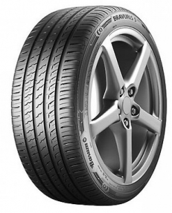 Barum Bravuris 5HM XL FR 235/60R18 W