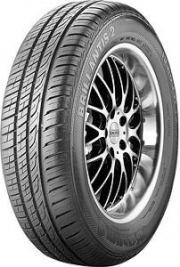 Barum Brillantis 2 SUV 265/70R16 H  gumiabroncs, 4x4 országúti gumiabroncs, gumiabroncs, autógumi, autógumibolt