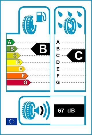 Goodyear Eagle F1 Asymm 3 XL FP RO 225/40R19 Y F* Nyári gumi, Személy gumiabroncs