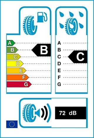 Goodyear UG Performance+ XL FP 265/45R20 V Téli gumi, Személy gumiabroncs