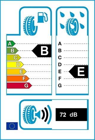 Pirelli Scorp ZeroAllSeasonXL VOL 245/45R20 V ncs Négyévszakos gumiabroncs, Off Road gumiabroncs