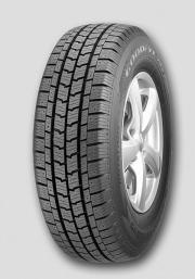 Goodyear Cargo UG 2 215/75R16C R téli gumiabroncs, Pirelli SottoZero 3 XL 205/45R17 V, Téli gumi, Személy gumiabroncs, gumiabroncs, autógumi, autógumibolt, gumiabroncs webáruház, alufelni, acélfelni, acéltárcsa, lemezfelni