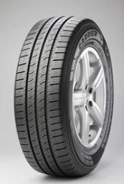 Pirelli Carrier All Season MS 205/65R16C T négyévszakos gumiabroncs, Toyo Celsius 205/55R16 H, Négyévszakos gumiabroncs, Személy gumiabroncs, gumiabroncs, autógumi, autógumibolt, gumiabroncs webáruház, alufelni, acélfelni, acéltárcsa, lemezfelni