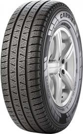 Pirelli Carrier Winter 175/70R14C T téli gumiabroncs, Kumho KC53 PorTran 205/75R16C R, Nyári gumi, Kisteher gumiabroncs, gumiabroncs, autógumi, autógumibolt, gumiabroncs webáruház, alufelni, acélfelni, acéltárcsa, lemezfelni
