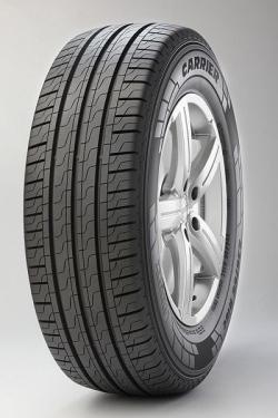 Pirelli Carrier 235/60R17C R