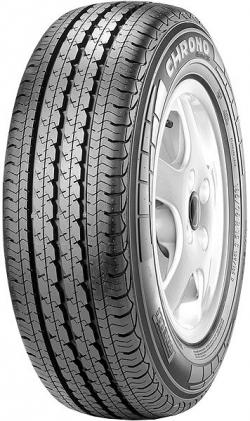 Pirelli Chrono 2 215/65R15C T