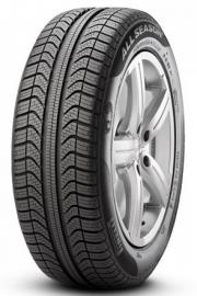 Pirelli Cinturato All Season Plus 195/55R16 H négyévszakos gumiabroncs, Laufenn LK01 S Fit EQ XL 245/40R19 Y, Nyári gumi, Személy gumiabroncs, gumiabroncs, autógumi, autógumibolt, gumiabroncs webáruház, alufelni, acélfelni, acéltárcsa, lemezfelni