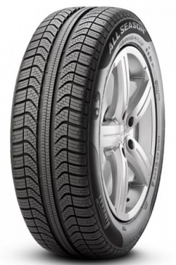 Pirelli Cinturato All Season Plus 195/55R16 H