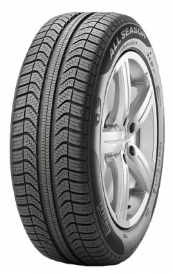 Pirelli Cinturato All Season MS 155/70R19 T