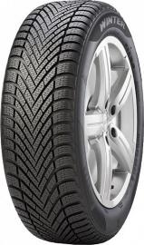 Pirelli Cinturato Winter 2 XL 225/55R18 V téli gumiabroncs, Toyo GSi6 Observe LS XL 255/55R19 H, Téli gumi, Off Road gumiabroncs, gumiabroncs, autógumi, autógumibolt, gumiabroncs webáruház, alufelni, acélfelni, acéltárcsa, lemezfelni