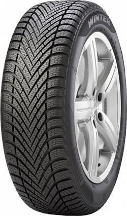 Pirelli Cinturato Winter 2 XL 225/40R18 V