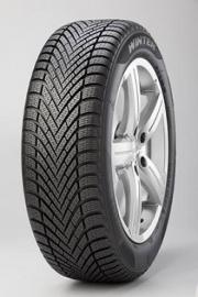 Pirelli Cinturato Winter XL 205/55R16 H téli gumiabroncs, Kumho HA32 195/50R15 H, Négyévszakos gumiabroncs, Személy gumiabroncs, gumiabroncs, autógumi, autógumibolt, gumiabroncs webáruház, alufelni, acélfelni, acéltárcsa, lemezfelni