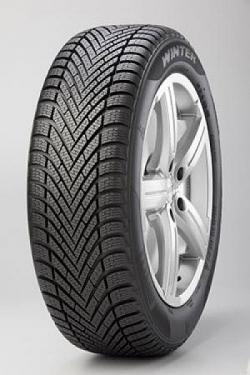 Pirelli Cinturato Winter XL DOT16 205/55R17 T