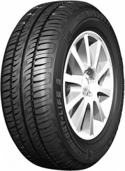 Semperit Comfort-Life 2 SUV FR 215/65R17 H  gumiabroncs, 4x4 országúti gumiabroncs, gumiabroncs, autógumi, autógumibolt