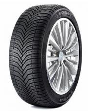 CrossClimate SUV XL 215/55R18 V négyévszakos gumiabroncs, Michelin gumiabroncsok, felnik, gumiabroncs, autógumi, autógumibolt