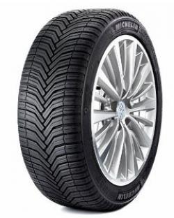 Michelin Crossclimate SUV XL 225/45R19 W