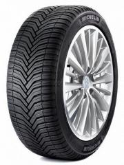 Cross Climate XL 165/70R14 T négyévszakos gumiabroncs, Pirelli PZero J 245/40R19 Y, Nyári gumi, Személy gumiabroncs, gumiabroncs, autógumi, autógumibolt, gumiabroncs webáruház, alufelni, acélfelni, acéltárcsa, lemezfelni