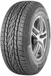 CrossCont.LX2 XL FRBSW 245/70R16 T  gumiabroncs, 4x4 országúti gumiabroncs, gumiabroncs, autógumi, autógumibolt