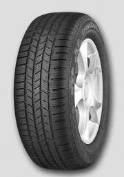 CrossCont Winter XL FR 275/40R22 V téli gumiabroncs, Continental gumiabroncsok, felnik, gumiabroncs, autógumi, autógumibolt