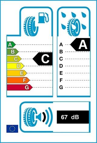 Pirelli P-ZeroLuxuryXLRunFlat*MOE 245/35R20 Y ncs Nyári gumi, Személy gumiabroncs