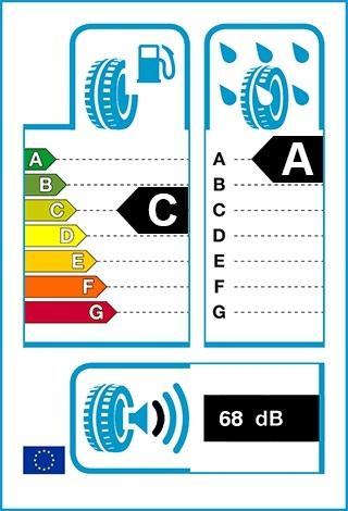 Pirelli P-Zero Luxury XL RunFlat 245/40R21 Y  * Nyári gumi, Személy gumiabroncs